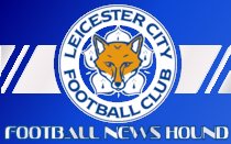 Leicester City News Hound