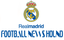 Real Madrid News Hound
