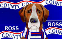 Ross County News Hound
