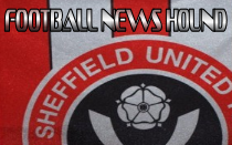 Sheffield United News Hound