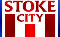 Stoke City News Hound
