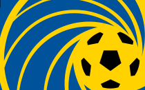 Central Coast Mariners vs Newcastle Jets: A-League live scores, blog
