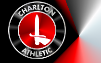 Chris Gunter: Wales defender joins Charlton after Reading exit