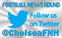 Cesc Fabregas leaves Chelsea: Is this the weirdest transfer video yet?