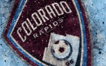 2020 MLS Home Opener | Colorado Rapids vs Orlando City SC | March 7, 2020