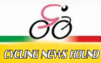 What you may have missed on VeloNews.com