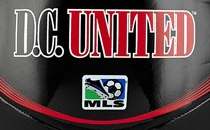 D.C. United looks to make itself at home vs. Revs