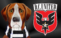 Ugly first half results in ugly loss for D.C. United againsts Impact