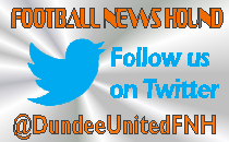Ex-Hibs midfielder Fraser Fyvie completes move to Dundee United