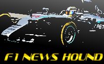 Formula 1 to grow pre-race show for fans - Bratches
