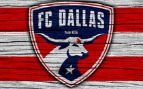 Colorado Rapids to Open 2021 Season on the Road at FC Dallas on April 17, Debut at Home on April 24