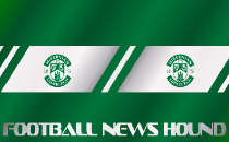 HIBEES LEARN BETFRED CUP FATE