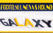 430dc7f574c LA Galaxy to Unveil 2019 Night Navy Kit at the Novo at L.A. LIVE on Sunday