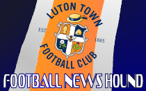 TOWN YOUTH TEAM TO TAKE ON STEVENAGE IN SHEFFORD