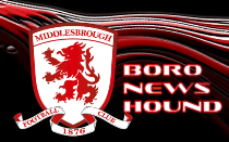 Match Ratings: Middlesbrough 3 Notts County 3 (Boro win 4-3 on penalties)