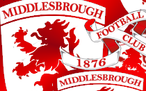 Middlesbrough could have beaten Birmingham 'by a lot more', says Jonny Howson