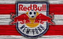 Barlow, short-handed Red Bulls beat Atlanta United 1-0