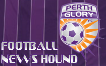 A-League semi-finals: Sydney FC beats Perth Glory 3-0