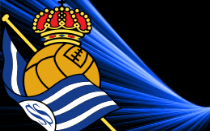 Soccer-La Liga results and standings