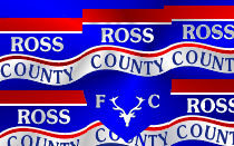 Ross Draper claims he was forced to put in transfer request to join Ross County