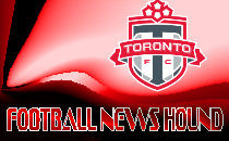 Mike Muñoz Named Toronto FC II Head Coach
