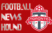 DC United vs. Toronto FC | 2018 MLS Match Preview