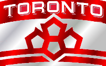 Toronto FC announces roster for first preseason camp