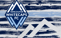 Vancouver Whitecaps prepare for roster makeover ahead of 2018 season