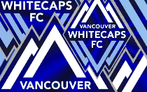 Vancouver Whitecaps announce USL affiliation with expansion Fresno FC