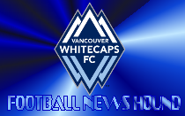 Vancouver Whitecaps sign David Norman Jr. to Homegrown contract